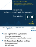 03_Reforming Update on Catalysts and Technologies Proceedings.pdf