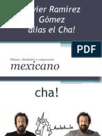 elCha