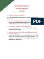 Windows 7-Capitulo III - Juypa Berrios Abner