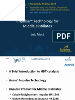05_Impulse™ Technology for Middle Distillates Proceedings.pdf