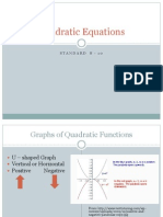 burrutia quadratics