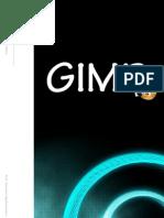 Gimp PDF