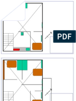 ROWHOUSE.ppt