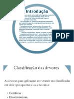 Estruturas de Madeira-02!05!2013