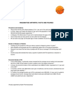 Final Edc Fact Sheet
