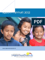 Sagarmatha rapport annuel 2012_web.pdf