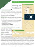 Rheumatoid Arthritis 3