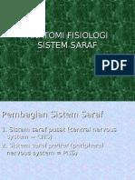 Rev Anfis Sistem Saraf tUGAS