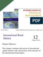 Intl Bond Mkts- eun and resnick.ppt