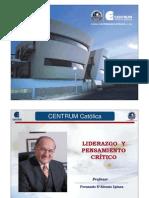 Liderazgo_Pensamiento_Critico