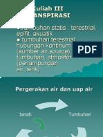 bio212_handout_kuliah_3_-_transpirasi