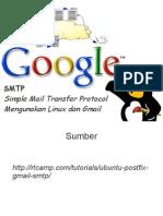 Presentasi Tugas 4 SMTP.pdf