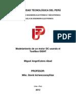 Motordc Ident (1)
