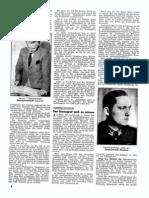 SPIEGEL 1951 über Goebbels Tagebücher