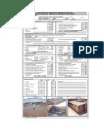 Ficha Analisis de Riesgo Cetpro Nazca 1