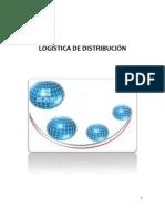 A.- Logistica de Distribucion 1