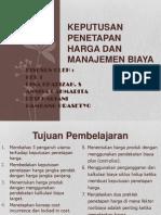Slide Akmen2