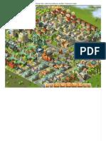 Rising Cities_ ¡diversión gratuita para alcaldes! Construye tu ciudad II