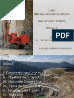 Basalto1.pptx