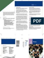 phobias-b1.pdf