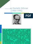 Burrhus Frederic Skinner.pptx