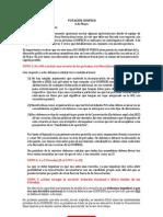 Documento UNE sobre Votación CONFECh.pdf