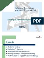 Unica_Building_a_Customer_Management_Framework.pdf