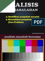 PMPK-ANMAS