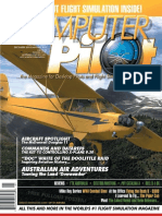 cpagzvol14Issue12009-January2010