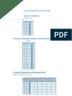 DATA PERCOBAAN PRAKTIKUM 6 MULTIPLEXER.docx