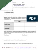 Planet-Earth-Jungles-Worksheet[1].pdf