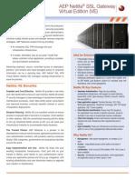 data_sheet_Netilla_VE_November_09.pdf