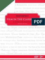 Film InTheClassroom Full