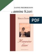 98538589-HANNINE-KĆERI-Marianne-Fredriksson