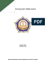 Makrame1