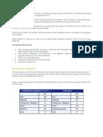 PCC.pdf