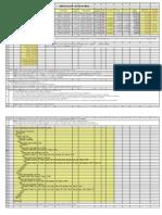 Copie a seminar 8 - baze de date - final.xls