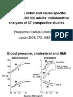 4 PSC BMI Slides 18 March 2009