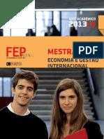 Af 07 Fep Master Economia Gestao Internacional