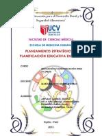 Informe del curso electivo.pdf