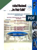 INFORME EJERCICIOS PROLOG 3.0