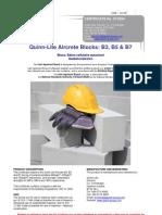 IAB - Quinn-Lite Blocks
