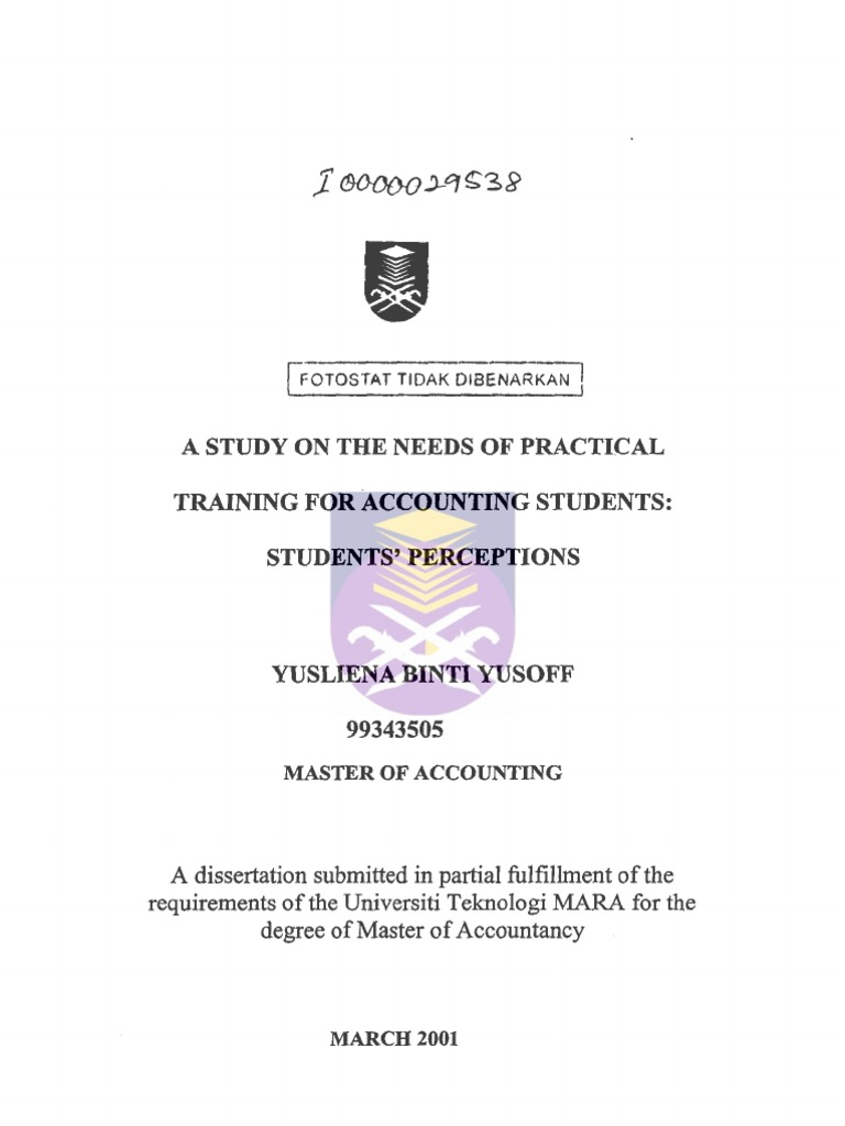 dissertation on football literature review template