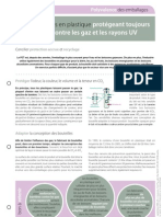 08 0912 Fiche Polyval Fr