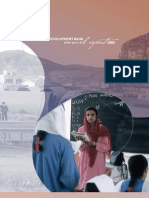 ADB Annual Report 2002