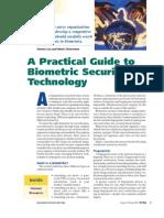 Biometric security.pdf
