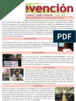 Boletín PREVENCIÓN mayo.pdf