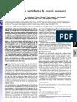 Rice consumption contrib...ic exposure in US women.pdf
