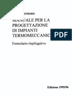 manuale_r0 - frigoristi