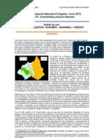 Análisis de caso_RBOAY_Peru_Modulo_3_2013_LESM.pdf